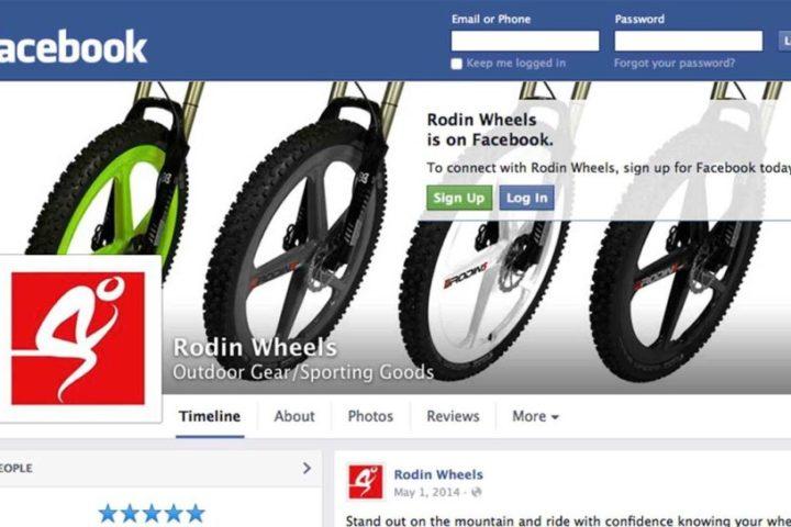 social media agency, social media marketing agency, social media marketing