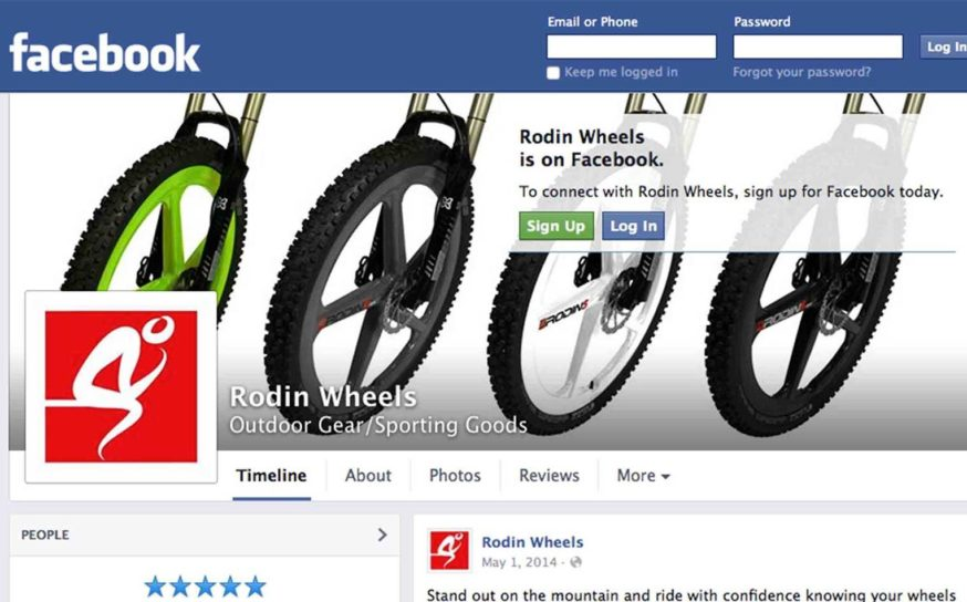 social media for business, social media marketing agency, social media marketing