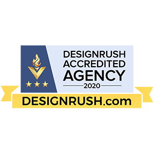 web design, web design agency, graphic design agency, social media agency